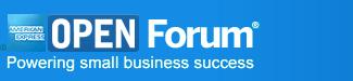 Open-Forum-tile